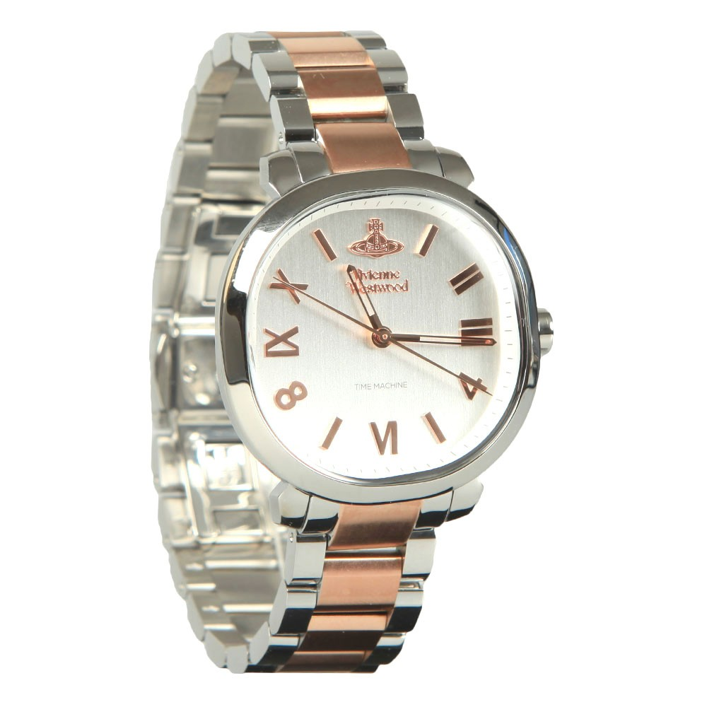 Mayfair Watch main image