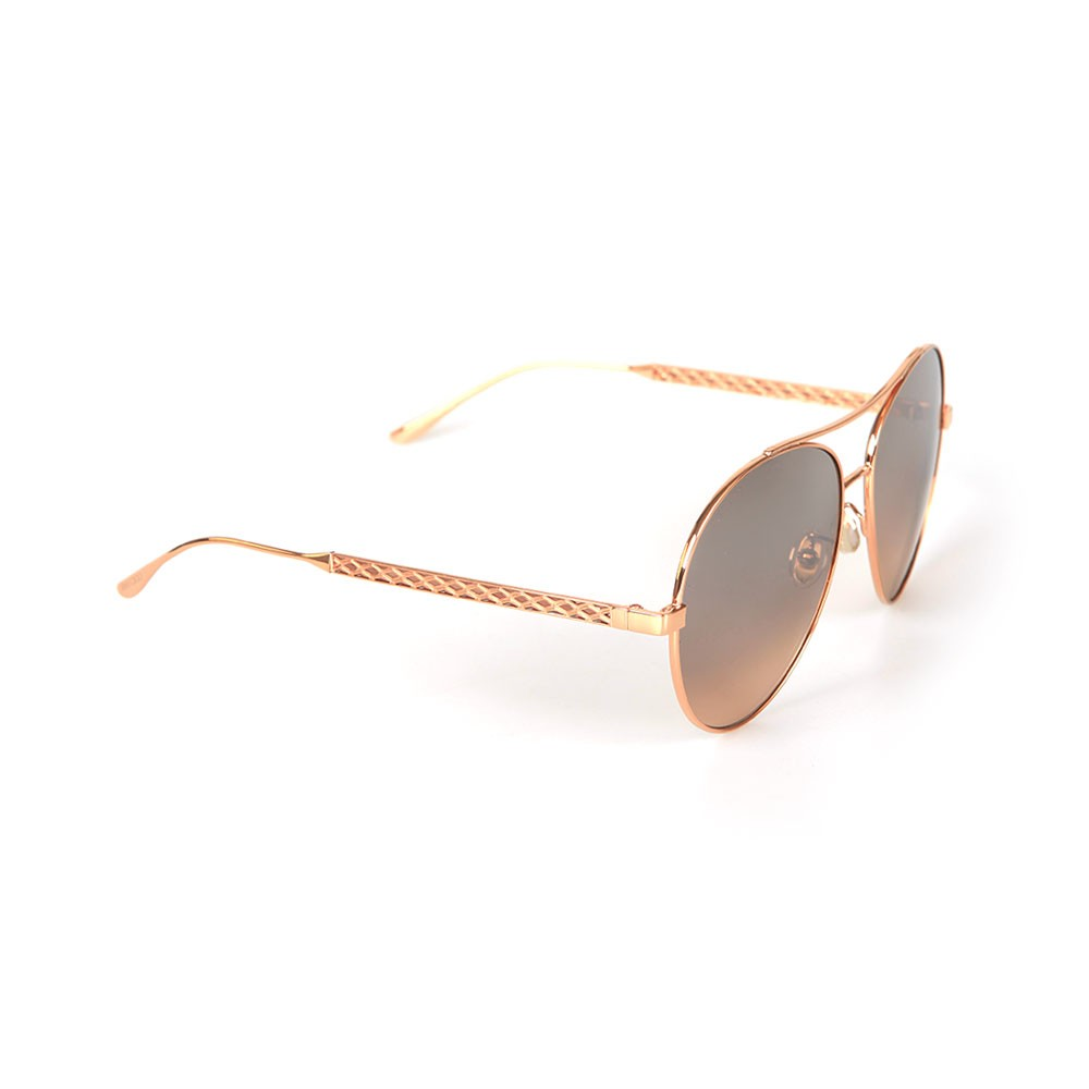 Noria Sunglasses main image