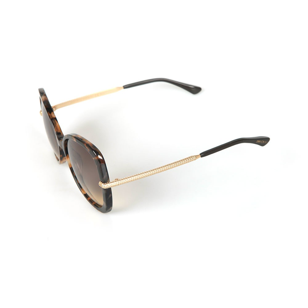 Cruz Sunglasses main image