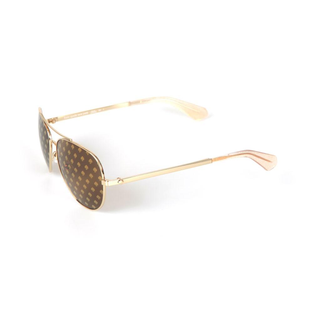Avaline 2/S Sunglasses main image