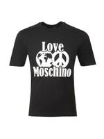 Planet Love T Shirt