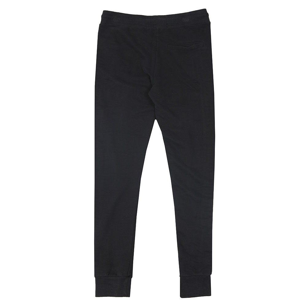 Contrast Tape Joggers main image