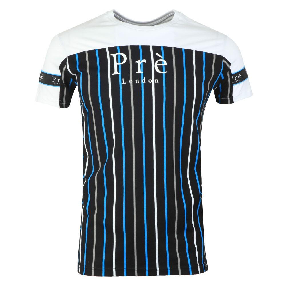 Los Angeles T-Shirt main image