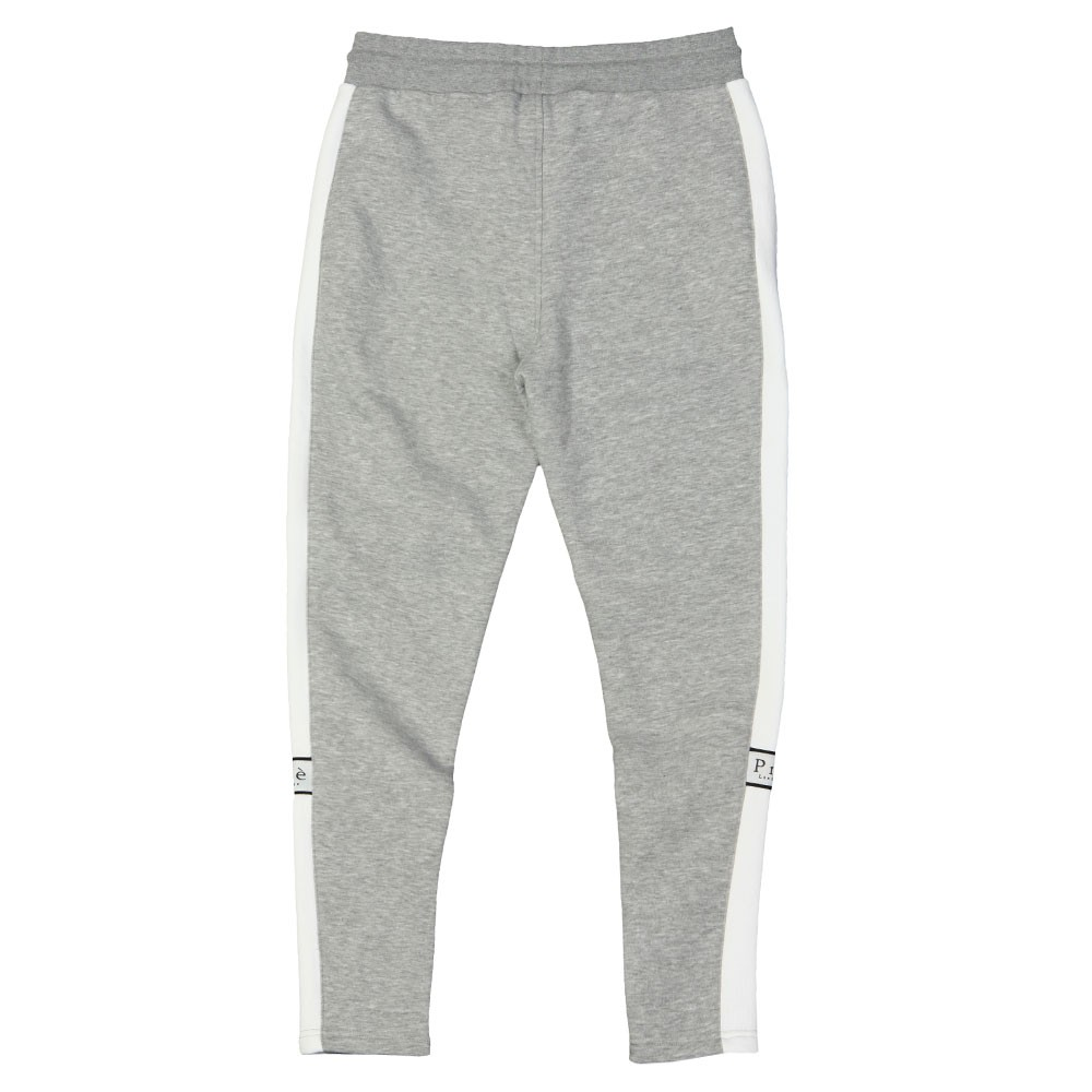 Eclipse Joggers main image