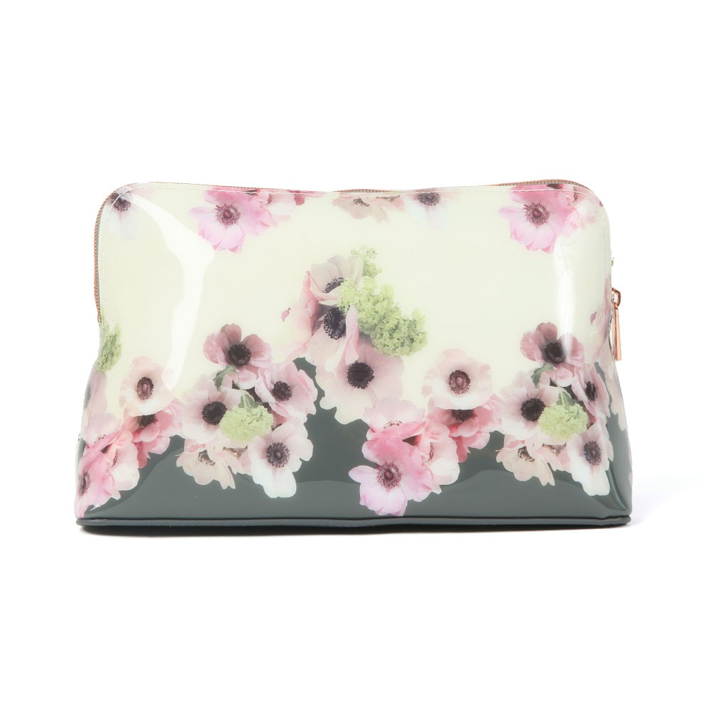 Ruthin Neopolitan Washbag main image