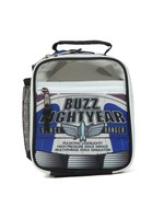 Buzz Box Lunchbox