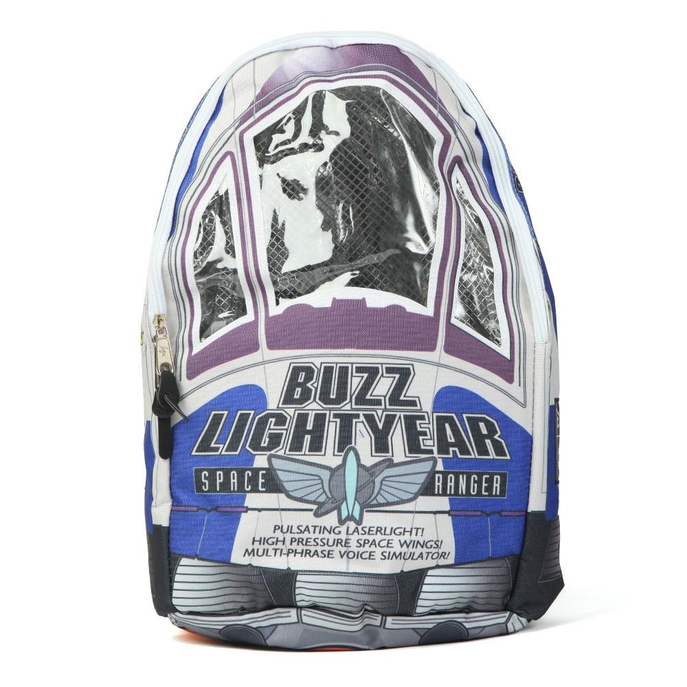Buzz Box Backpack main image