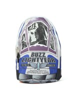 Buzz Box Backpack
