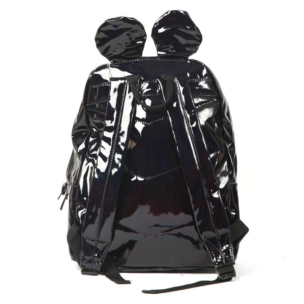 Mickey Shine Backpack main image