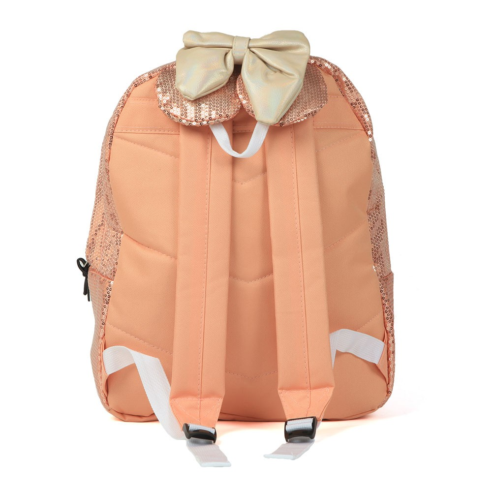Minnie Glam Backpack main image