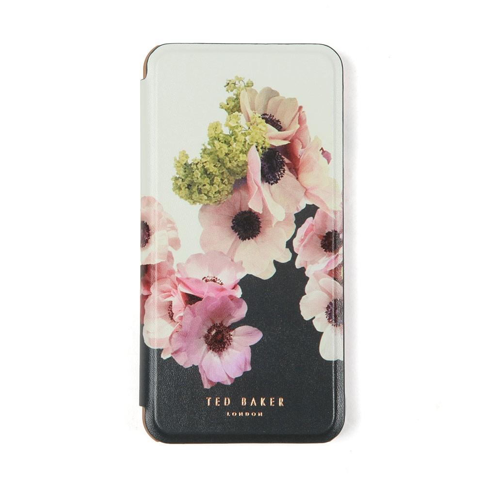 Neli Neopolitan Iphone X Phone Case main image