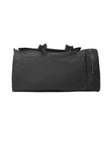 BOSS Mens Black Lighter Holdall Bag
