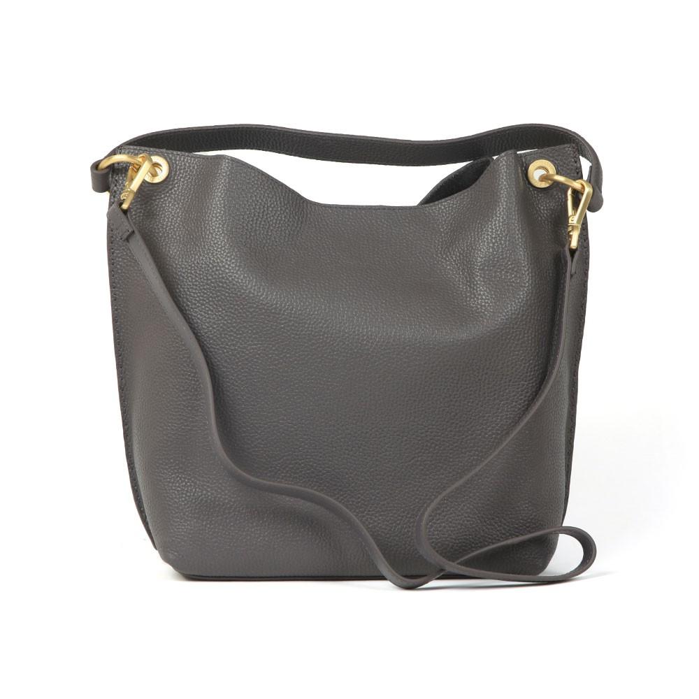 Candiee Soft Grain Handbag main image