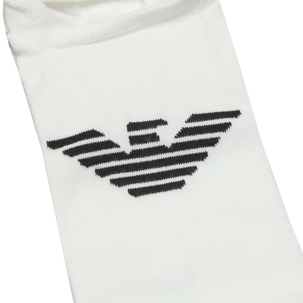 Invisible Sock main image
