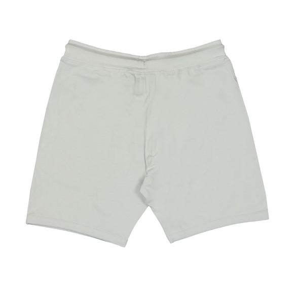 Gym King Mens Grey Jersey Core Shorts main image