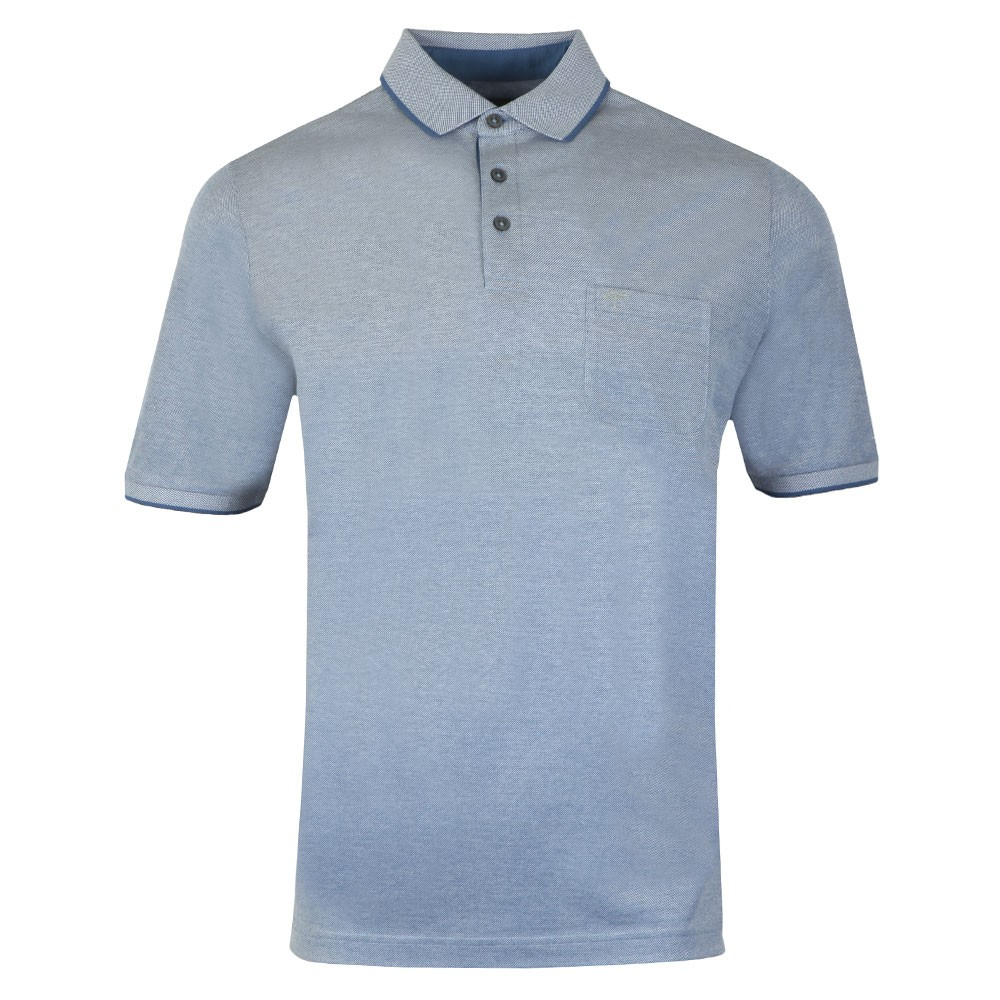 Pocket Polo main image