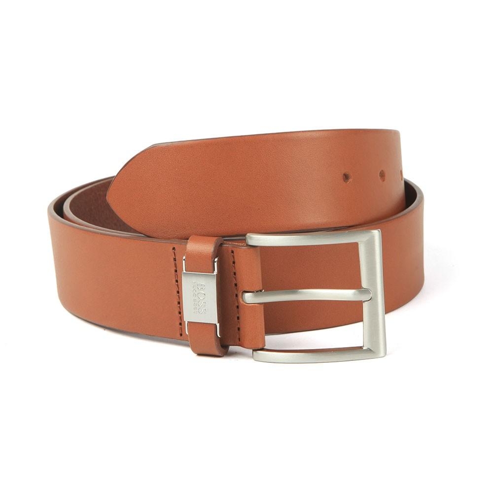 Connio Leather Belt main image