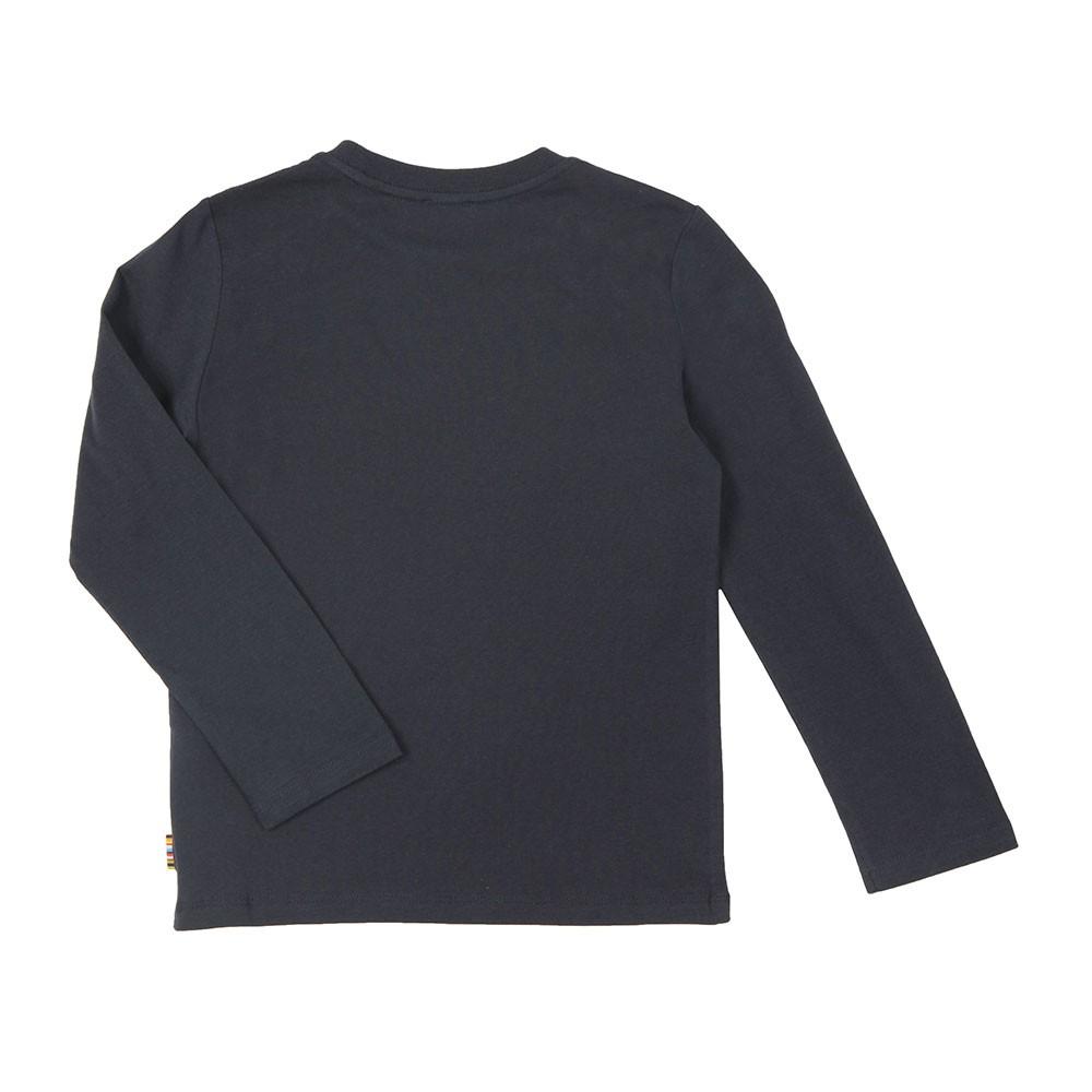 Vladou T Shirt main image