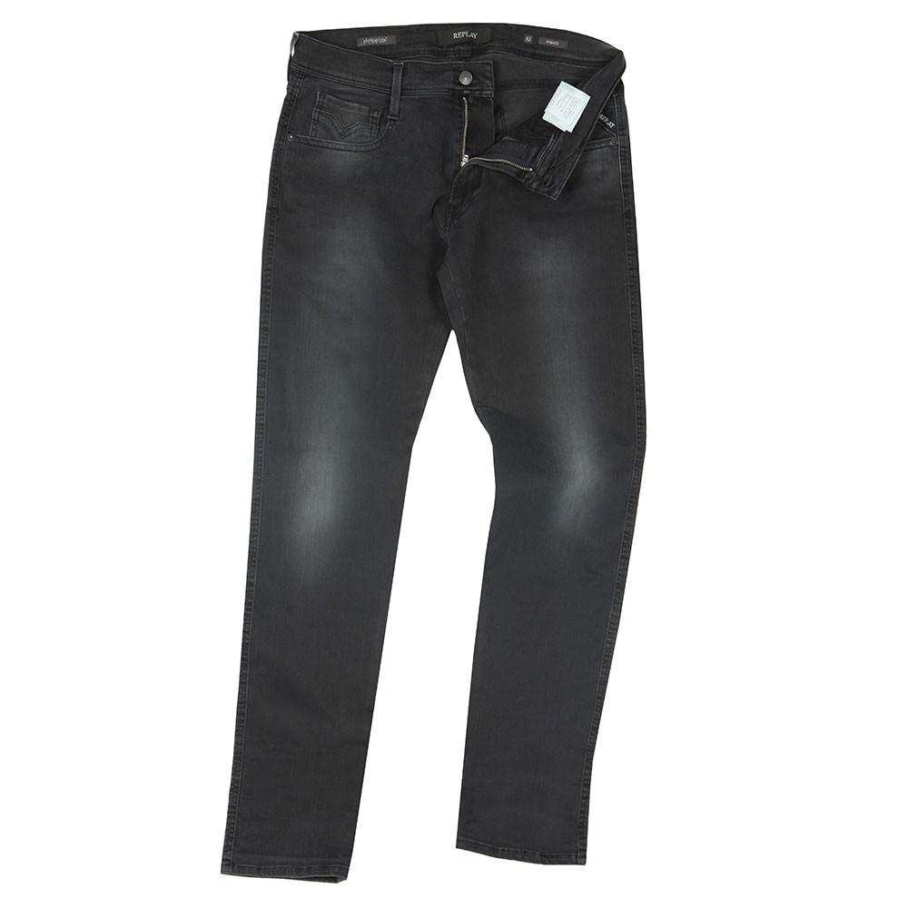 Hyperflex Stretch Jean main image