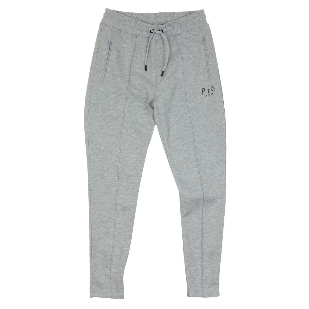 Pleated Jogger main image