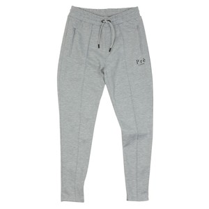 Pleated Jogger
