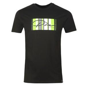 Surrey Script T-Shirt