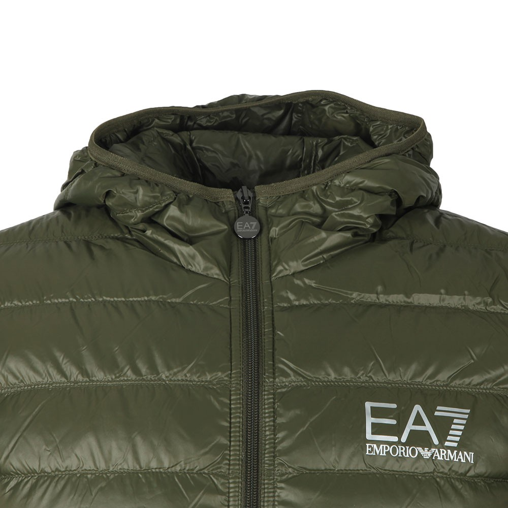 Light Down Jacket main image