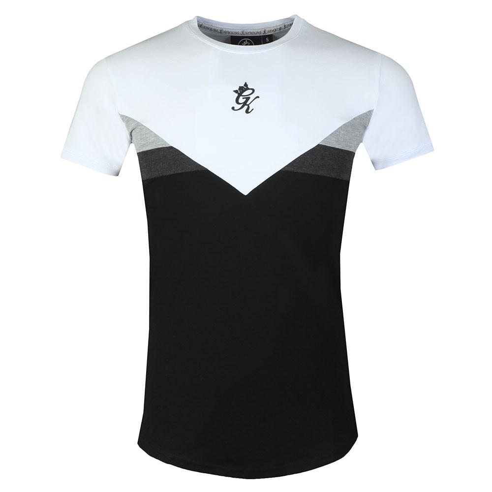 Escobar T-Shirt main image