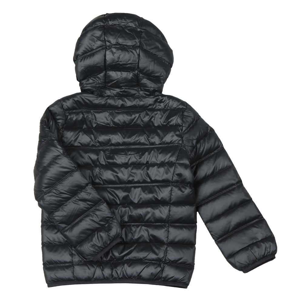Down Puffer Jacket main image