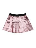 Gwenn Super Kenzo Skirt