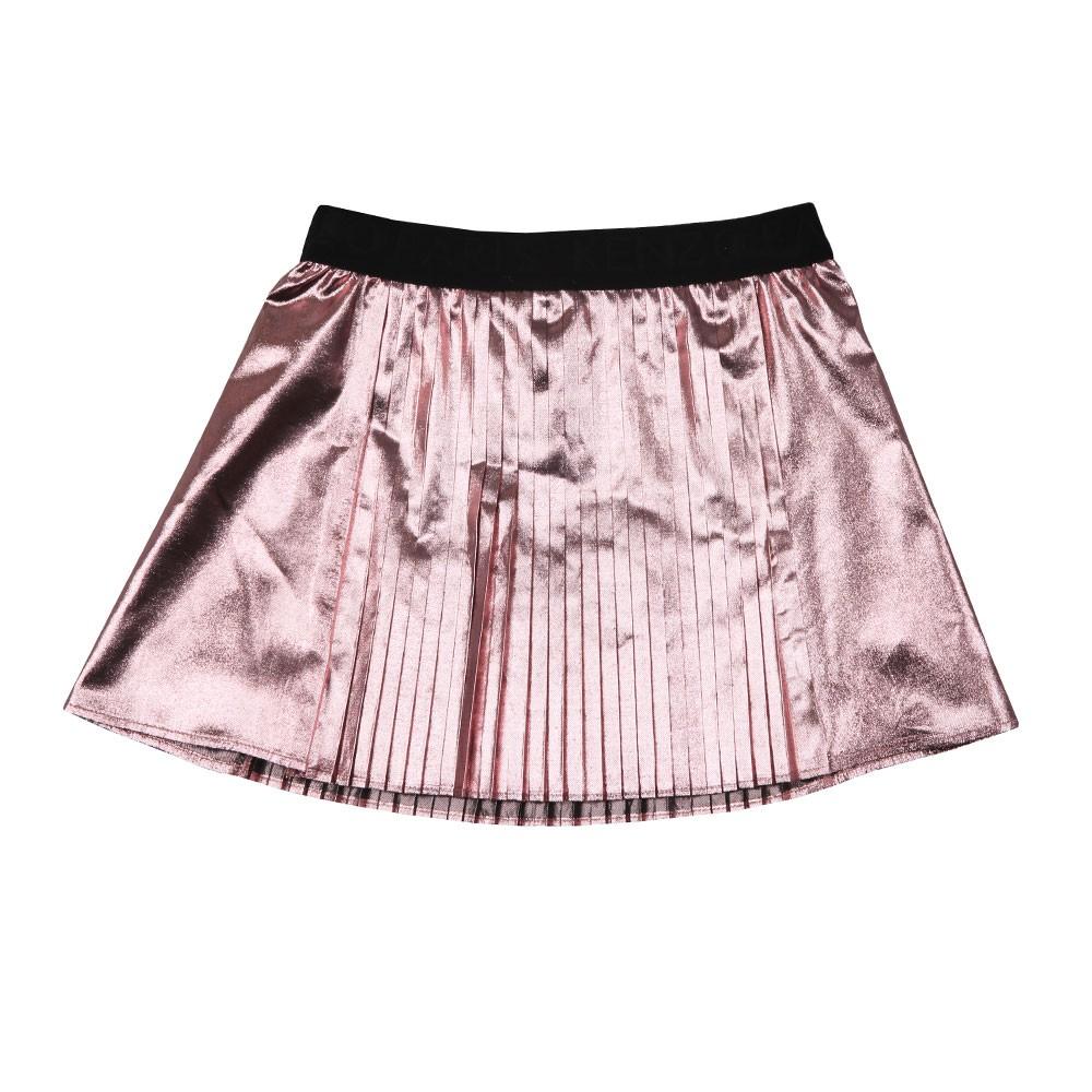 Gwenn Super Kenzo Skirt main image
