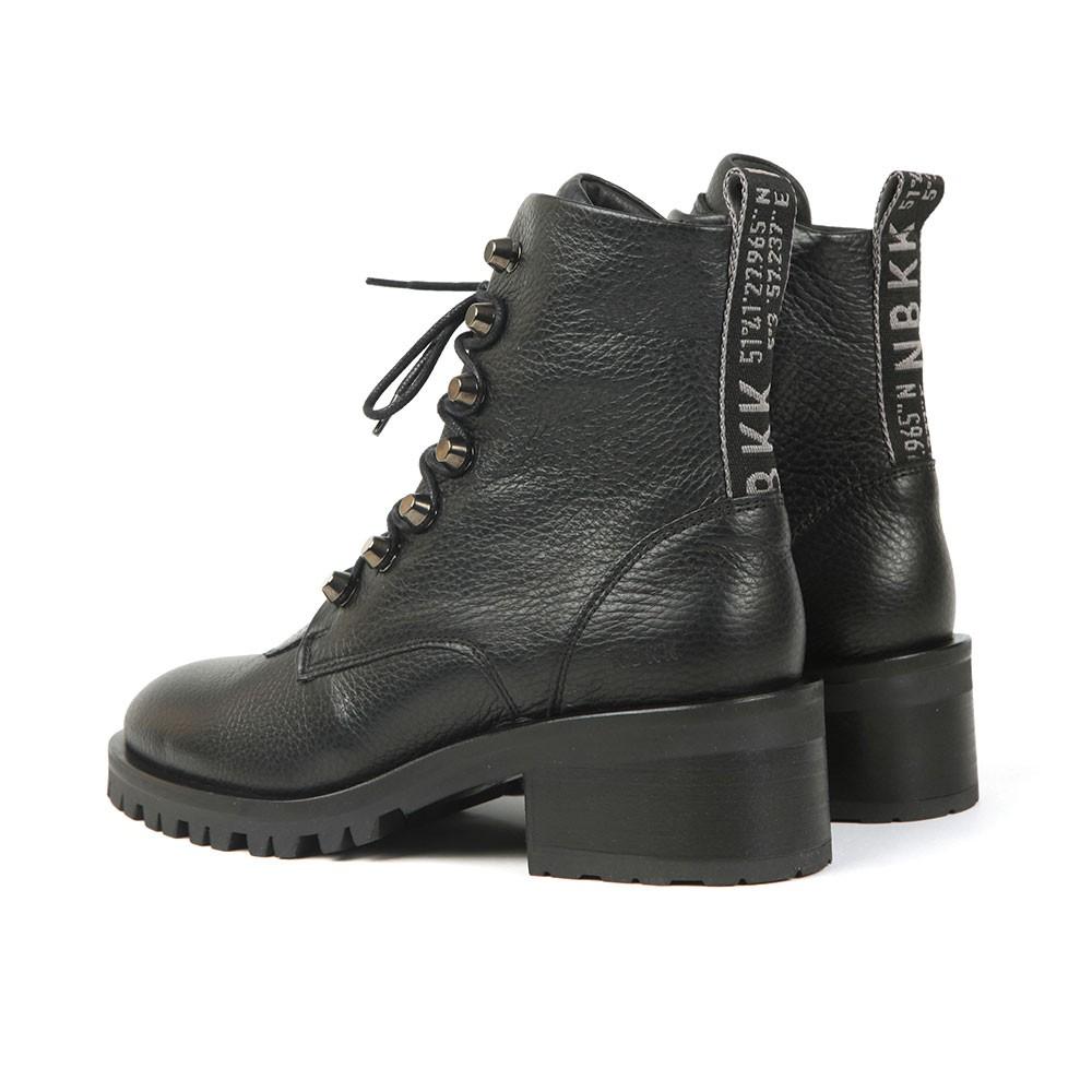Djuna Cone Boot main image