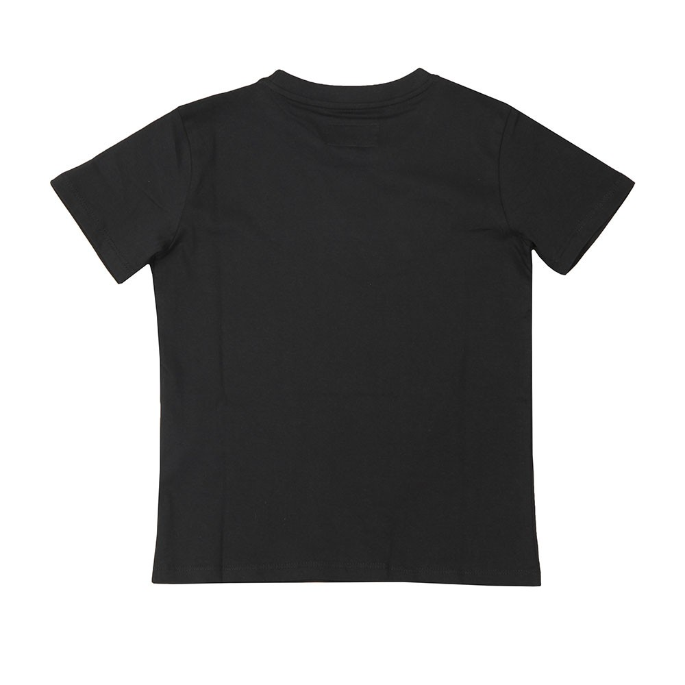 Boys Mirror Logo T Shirt main image