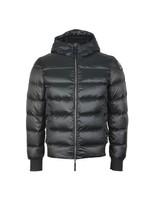 Pharrell Puffer Jacket