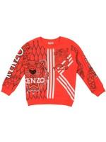Gomer Japanese Dragon Sweatshirt