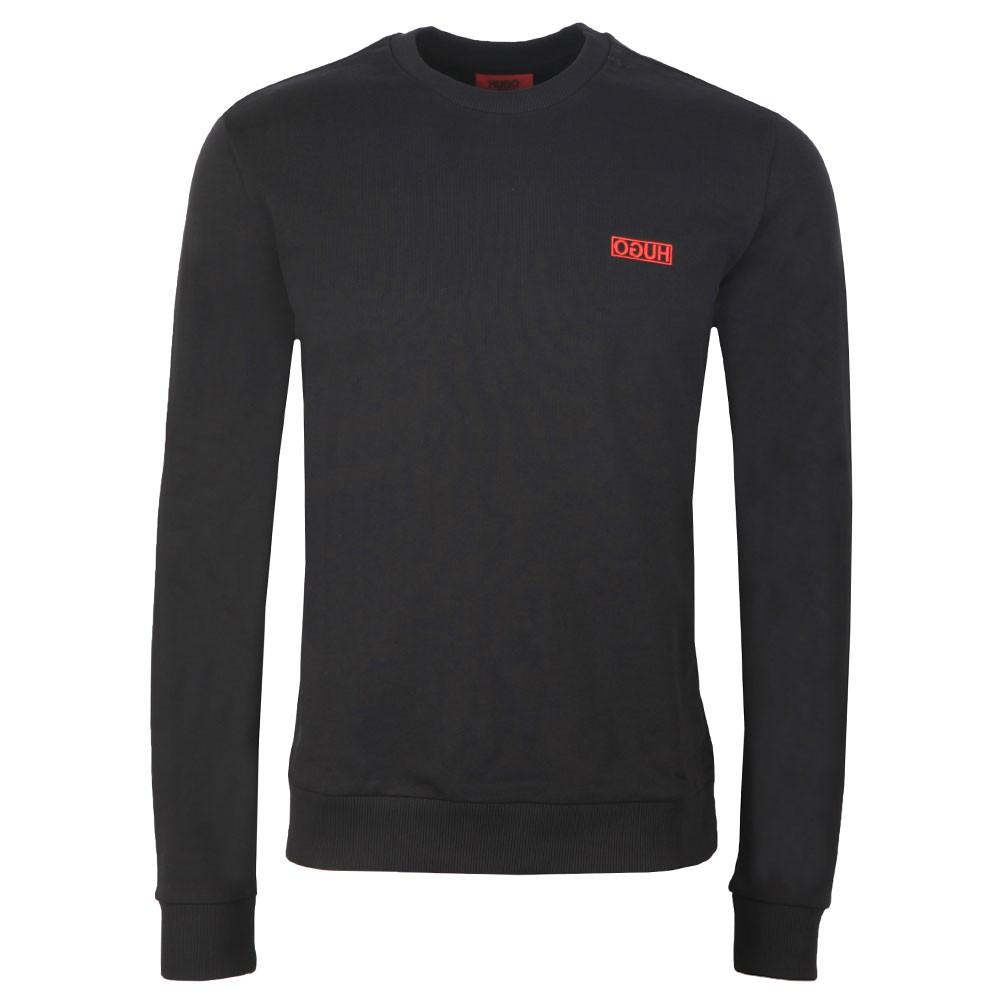Drick 194 Sweatshirt