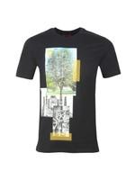 Dennai T Shirt
