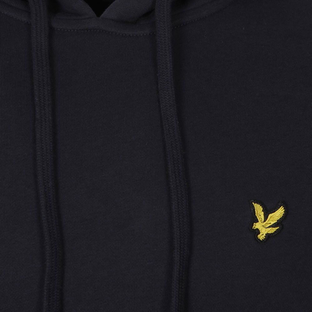 Pullover Hoodie main image