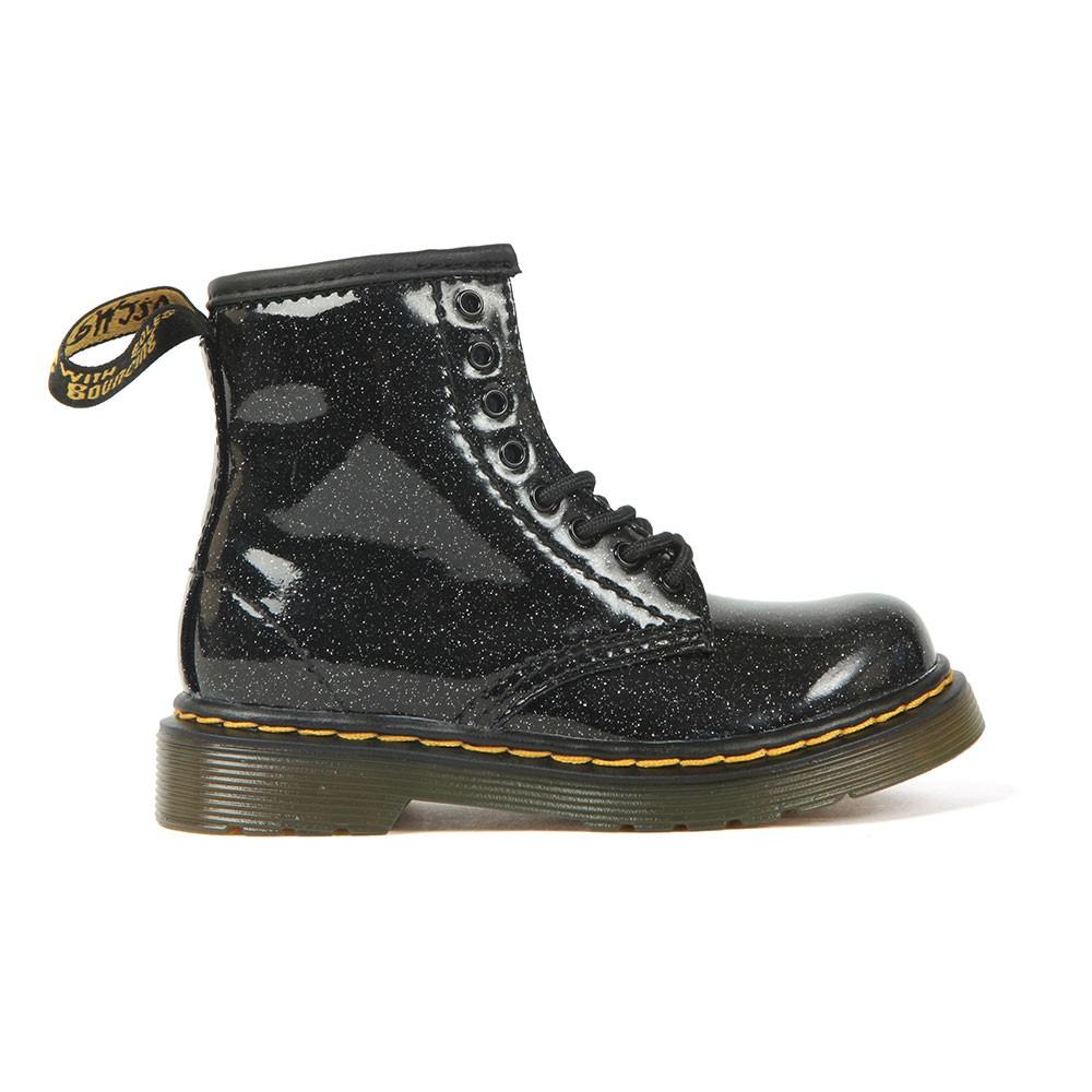 1460 Glitter Boot main image