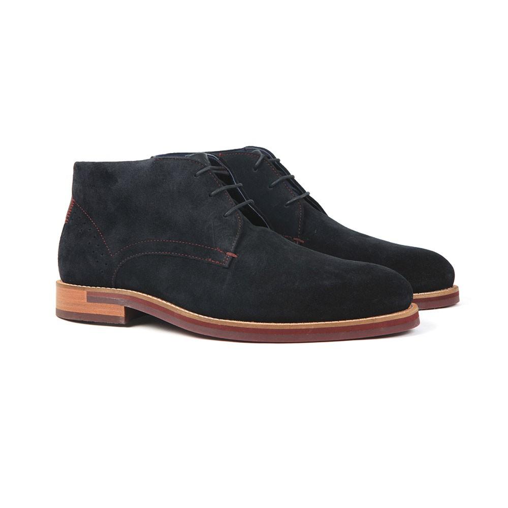 Daiinos Boot main image