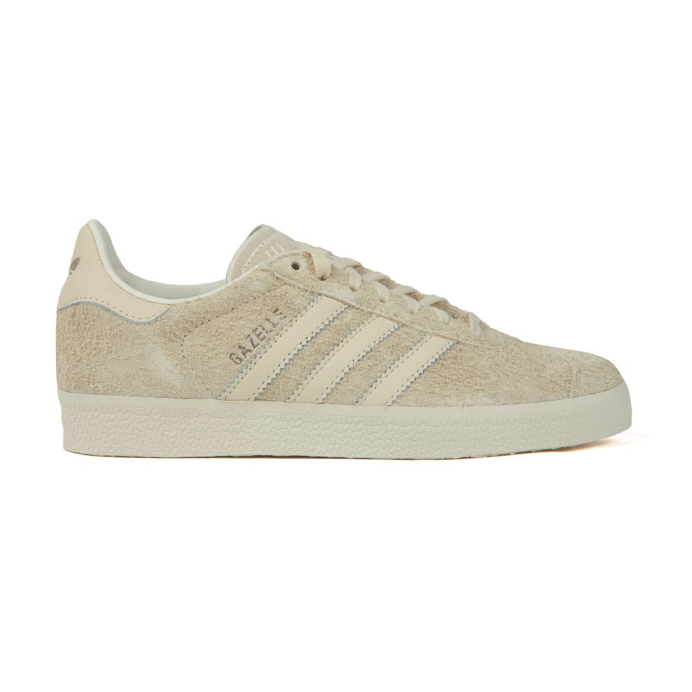 Gazelle OG W Trainer main image