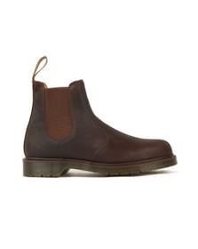 Dr. Martens Mens Brown 2976 Boot