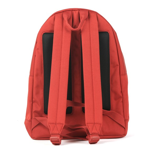 Lacoste Mens Multicoloured Backpack main image