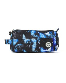 Hype Boys Blue Moons Pencil Case