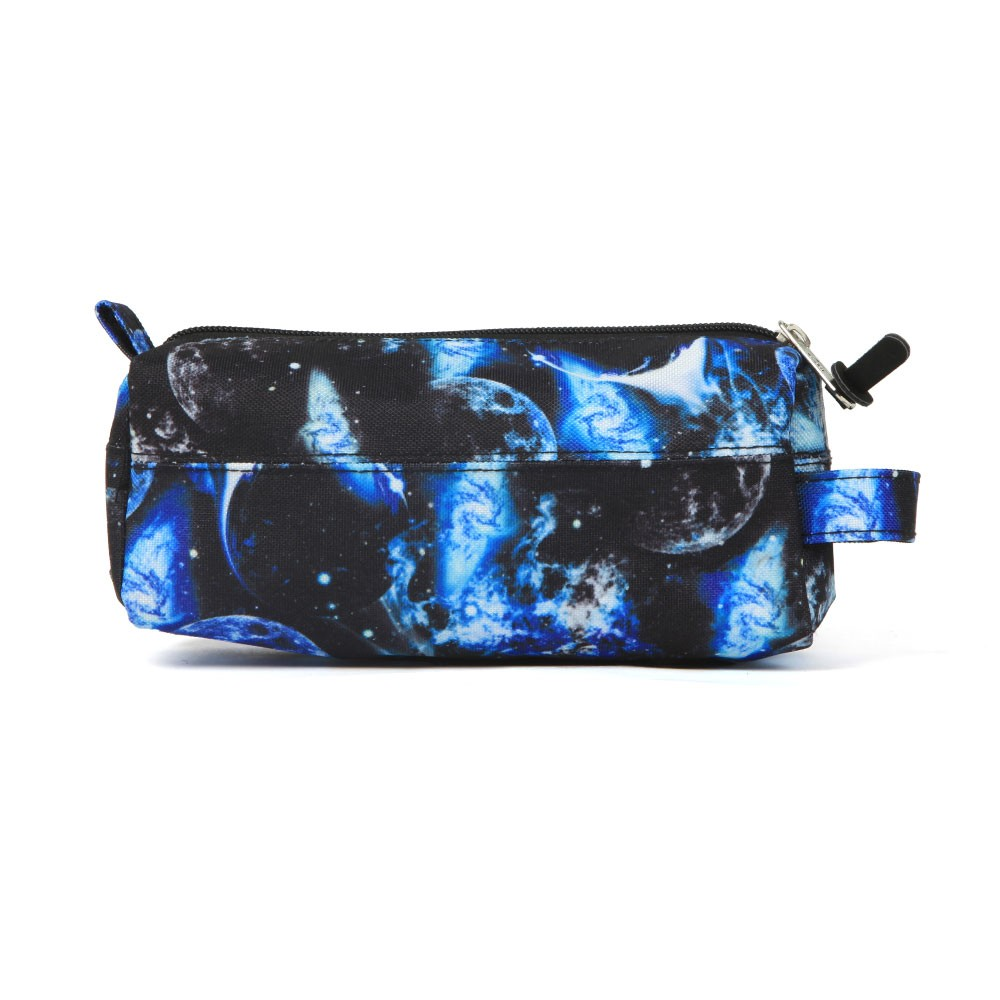 Moons Pencil Case main image