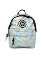 Holo Mini Backpack