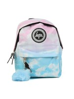 Cloud Fade Mini Backpack