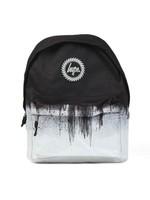Mono Drips Backpack