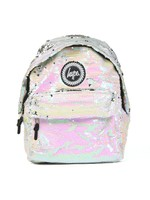 Unicorn Sequin Backapck