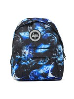 Moons Backpack